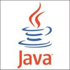 Best Java Training Centers in Chennai