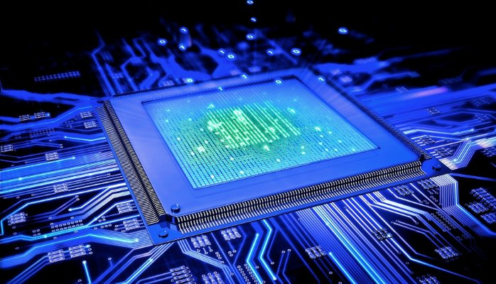 VLSI courses in chennai