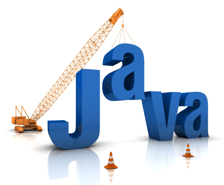 java courses in chennai
