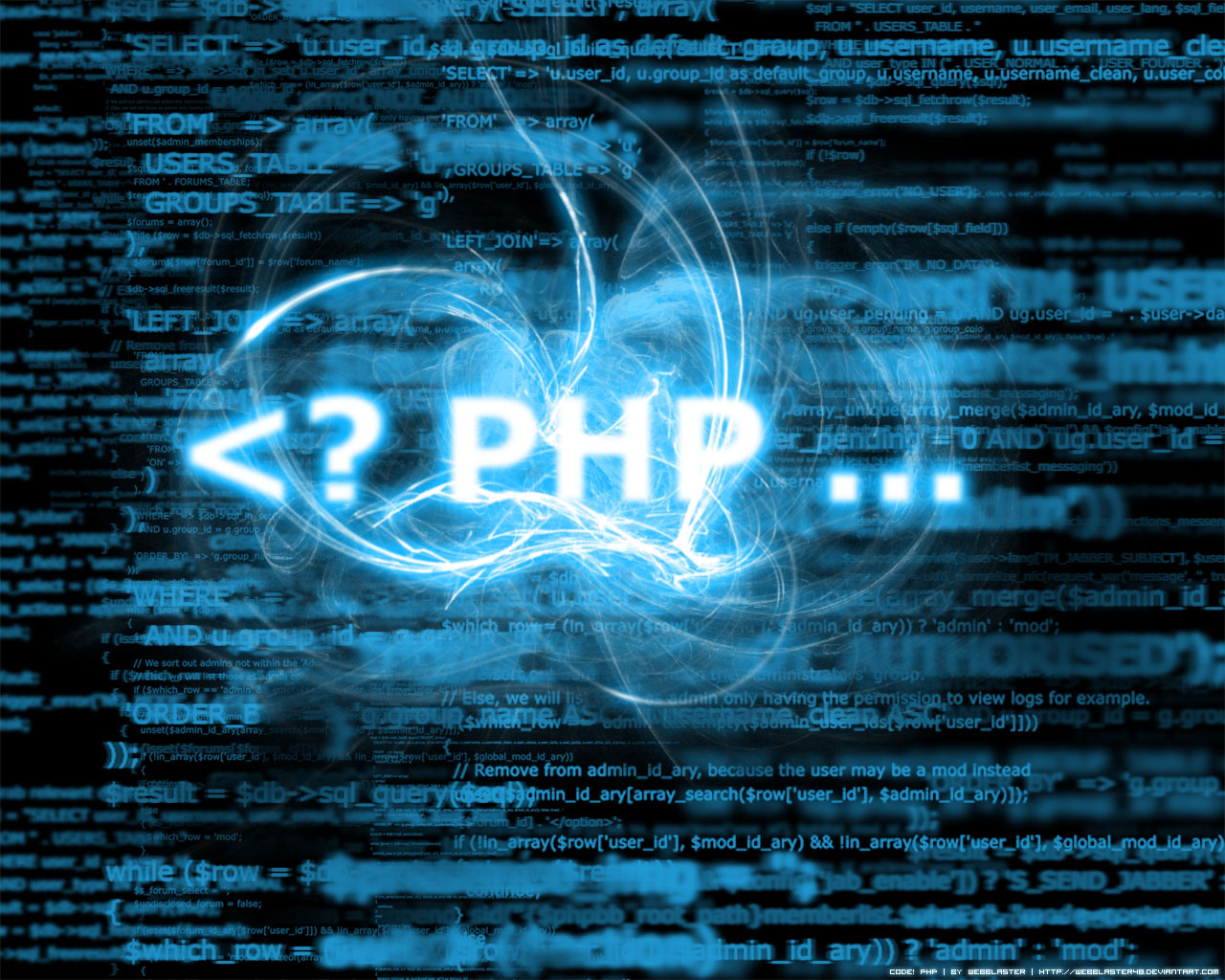 php courses in chennai